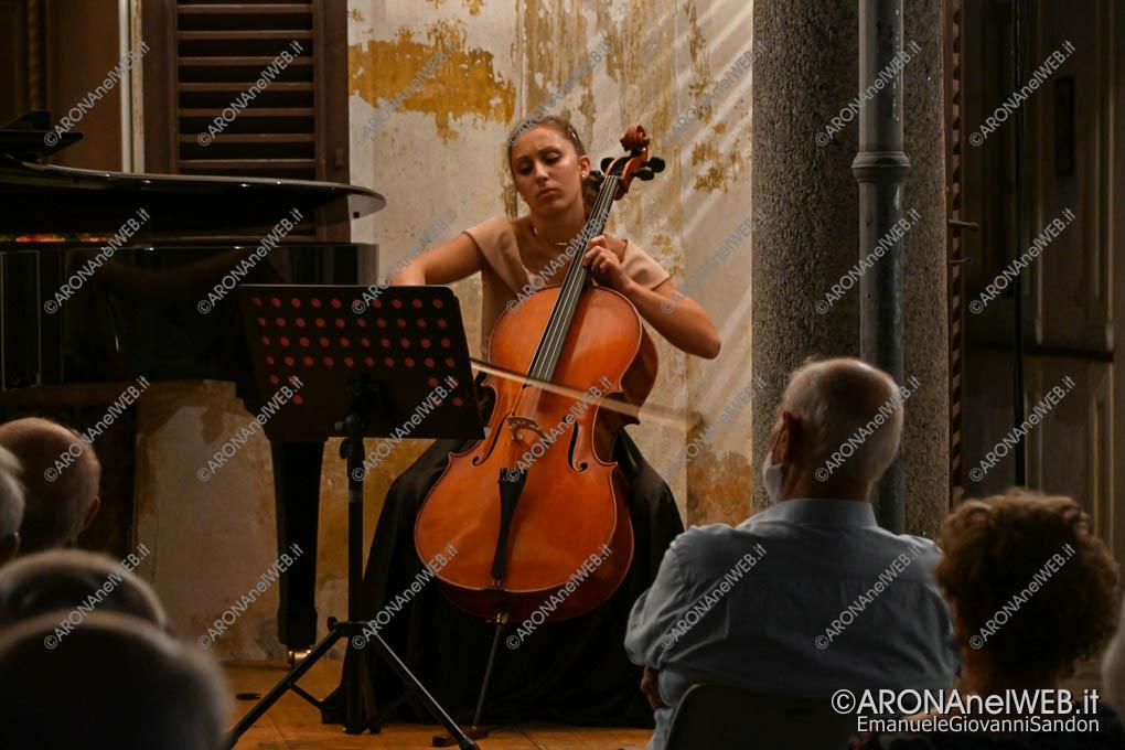 EGS2020_10358 | Anastasia D'Amico, violoncello - LagoMaggioreMusica 2020