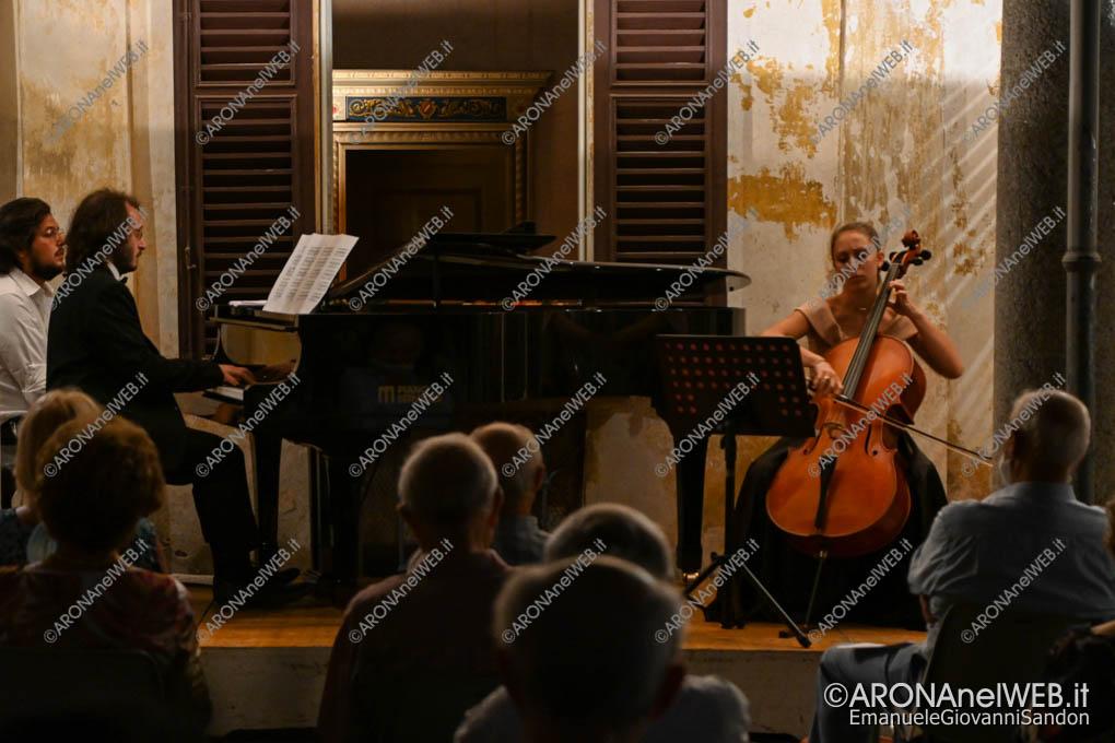 EGS2020_10363 | LagoMaggioreMusica 2020 – Anastasia D'Amico e Pietro Lio