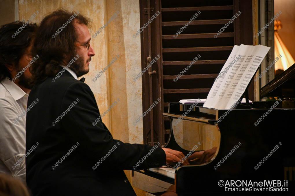 EGS2020_10366 | Pietro Lio, pianoforte