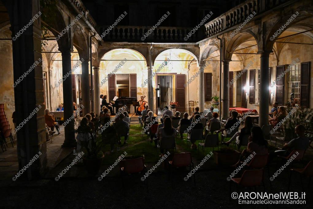 EGS2020_10369 | LagoMaggioreMusica2020, giardino di Casa Usellini