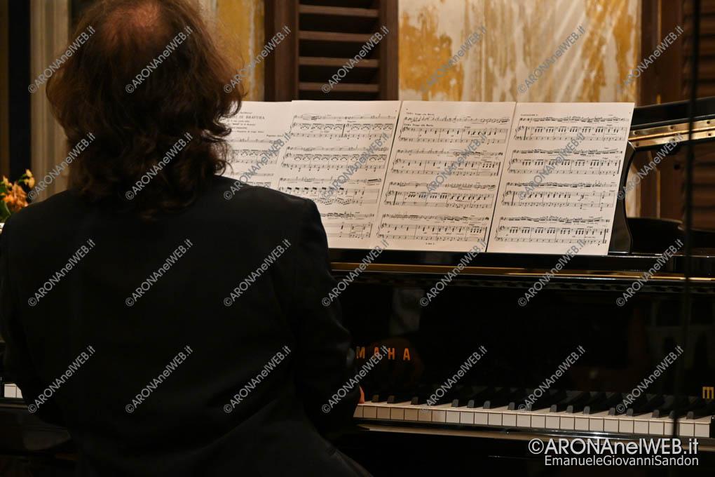 EGS2020_10377 |  | Pietro Lio, pianoforte