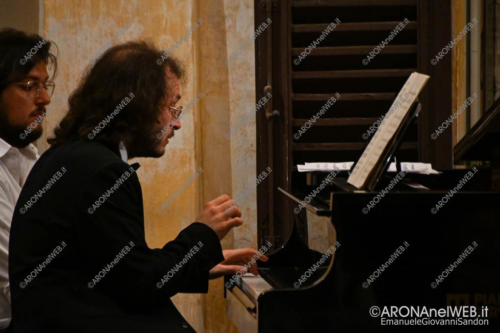 EGS2020_10396 | Pietro Lio, pianoforte
