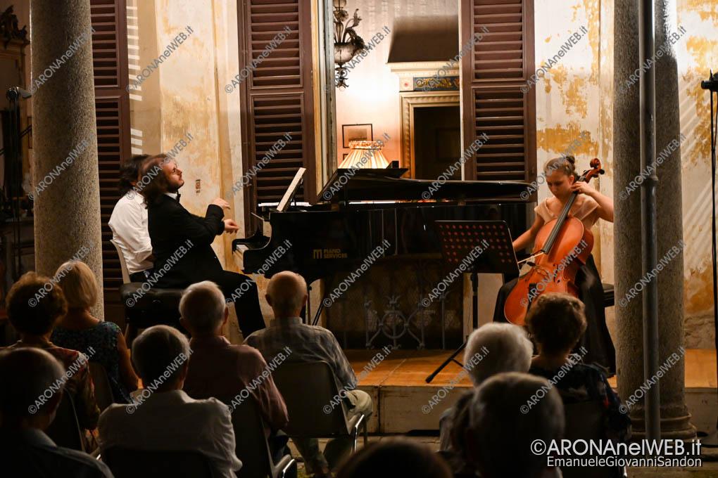 EGS2020_10398 | LagoMaggioreMusica 2020 – Anastasia D'Amico e Pietro Lio