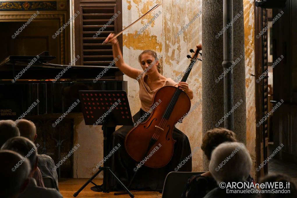 EGS2020_10402 | Anastasia D'Amico, violoncello