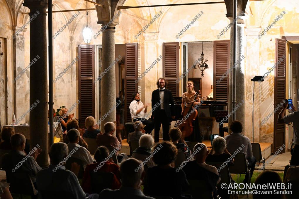 EGS2020_10407 | LagoMaggioreMusica 2020 – Anastasia D'Amico e Pietro Lio