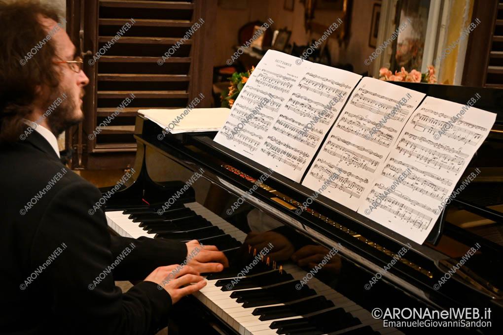EGS2020_10411 | Pietro Lio, pianoforte
