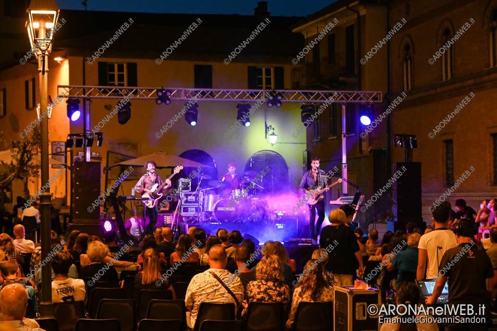 EGS2020_10597 | Arona Music Festival – Arona Rock Night con Keemosabe
