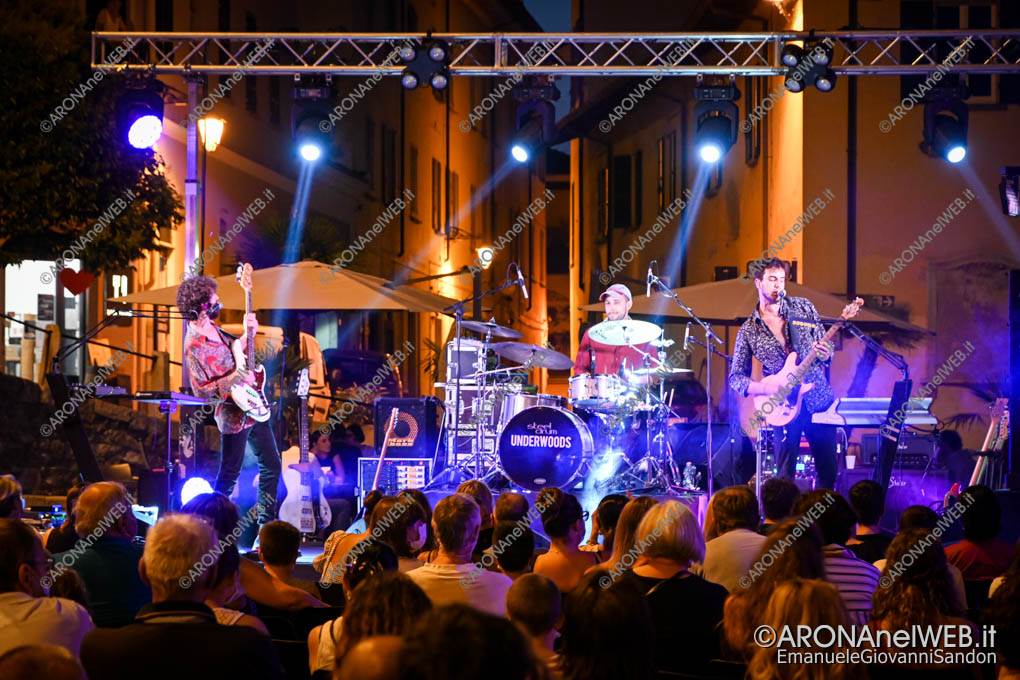 EGS2020_10598 | Arona Music Festival – Arona Rock Night con Keemosabe