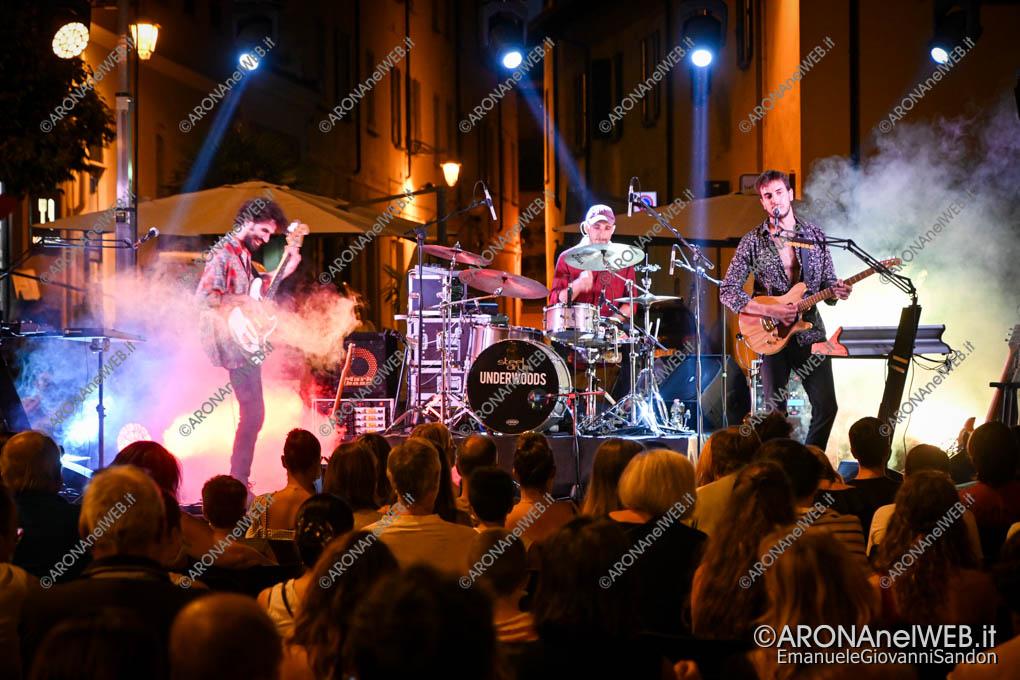 EGS2020_10599 | Arona Music Festival – Arona Rock Night con Keemosabe