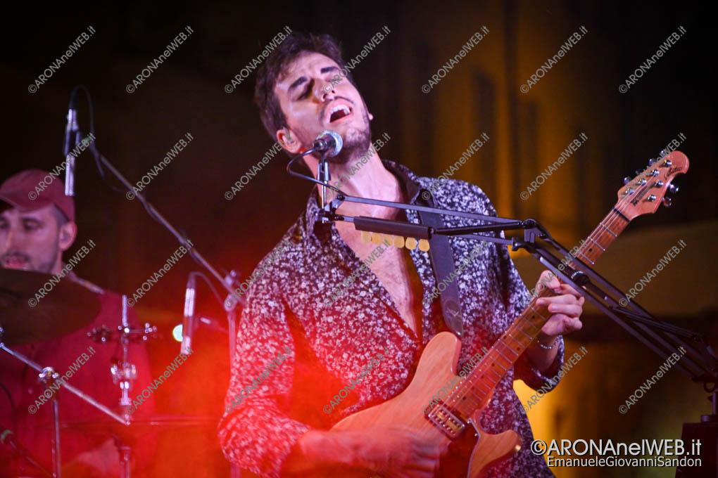 EGS2020_10601 | Arona Music Festival – Arona Rock Night con Keemosabe