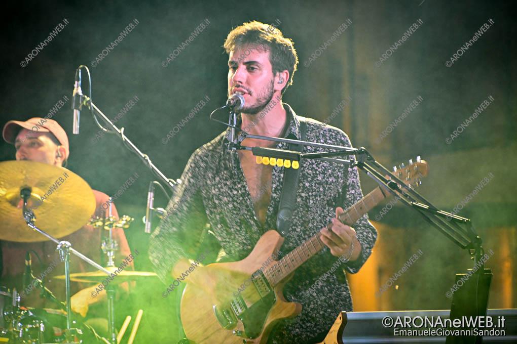 EGS2020_10603 | Arona Music Festival – Arona Rock Night con Keemosabe