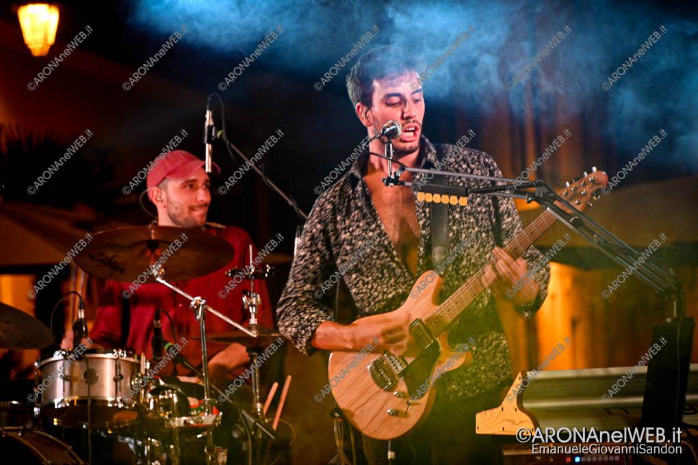 EGS2020_10605 | Arona Music Festival – Arona Rock Night con Keemosabe