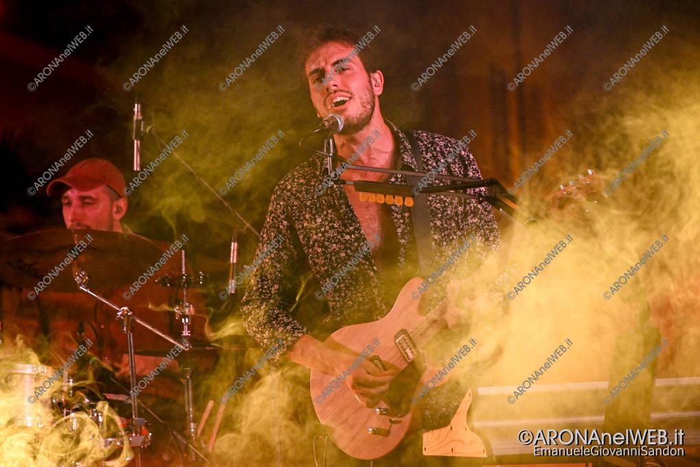EGS2020_10609 | Arona Music Festival – Arona Rock Night con Keemosabe