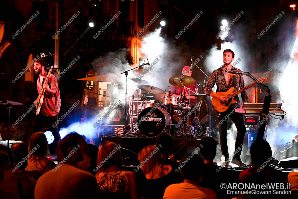 EGS2020_10613 | Arona Music Festival – Arona Rock Night con Keemosabe