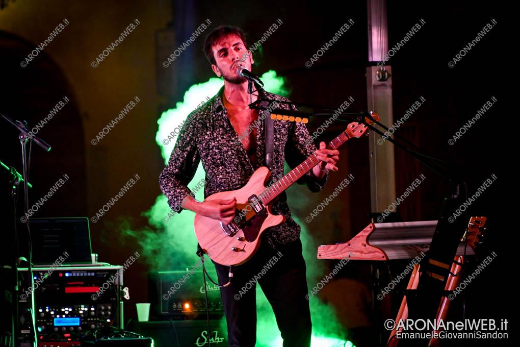 EGS2020_10625 | Arona Music Festival – Arona Rock Night con Keemosabe