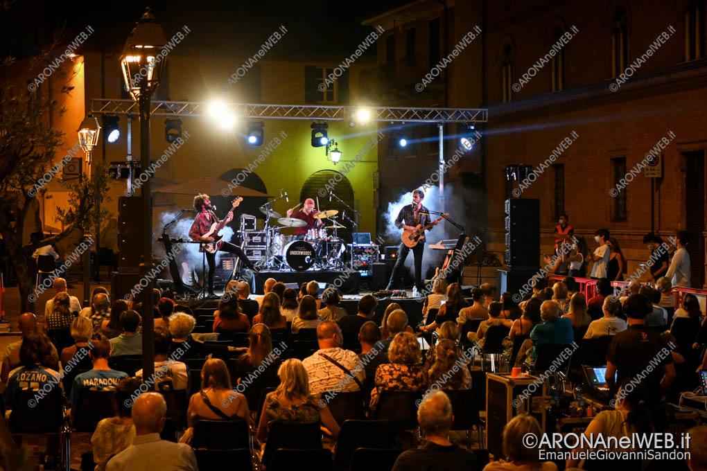 EGS2020_10636 | Arona Music Festival – Arona Rock Night con Keemosabe