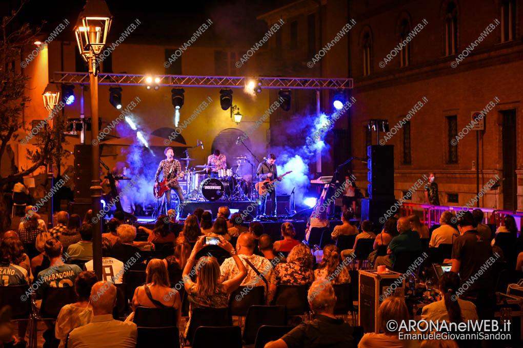 EGS2020_10637 | Arona Music Festival – Arona Rock Night con The Monkey Weather