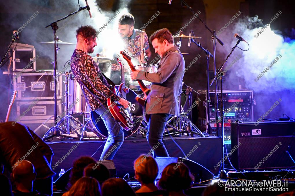 EGS2020_10640 | Arona Music Festival – Arona Rock Night con The Monkey Weather