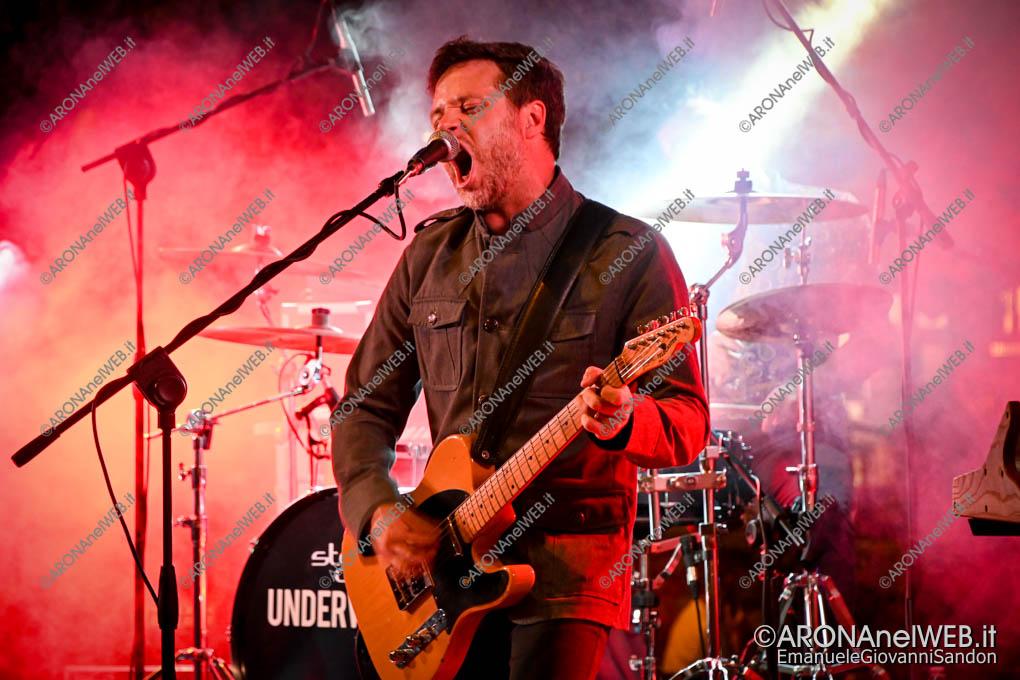 EGS2020_10650 | Arona Music Festival – Arona Rock Night con The Monkey Weather