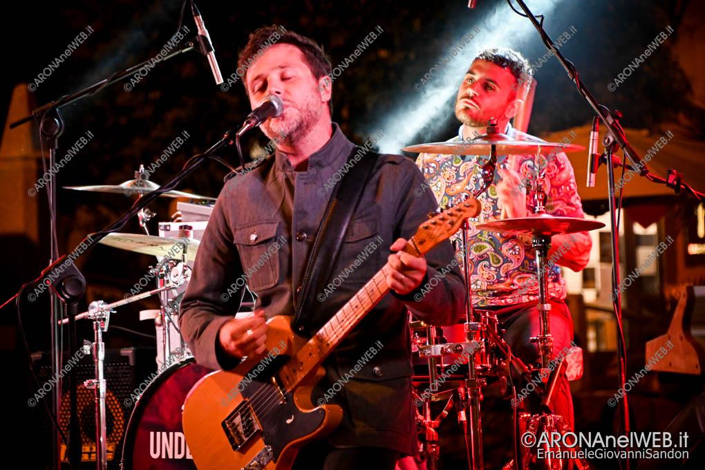 EGS2020_10653 | Arona Music Festival – Arona Rock Night con The Monkey Weather