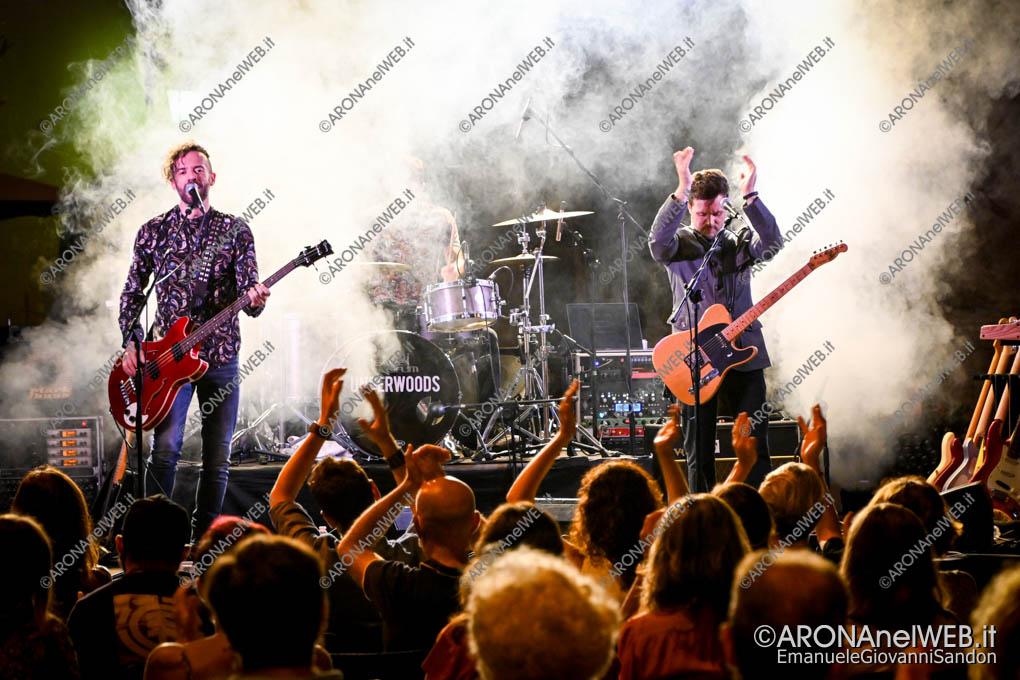 EGS2020_10686 | Arona Music Festival – Arona Rock Night con The Monkey Weather