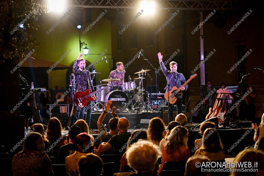 EGS2020_10697 | Arona Music Festival – Arona Rock Night con The Monkey Weather