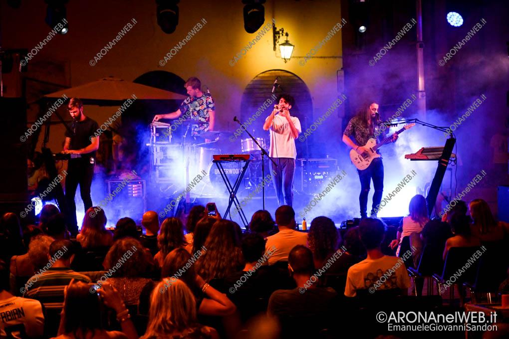 EGS2020_10704 | Arona Music Festival – Arona Rock Night con Underwoods