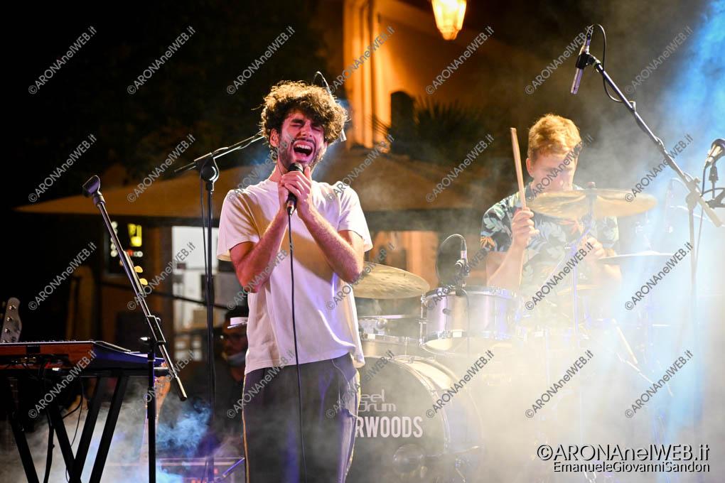 EGS2020_10707 | Arona Music Festival – Arona Rock Night con Underwoods