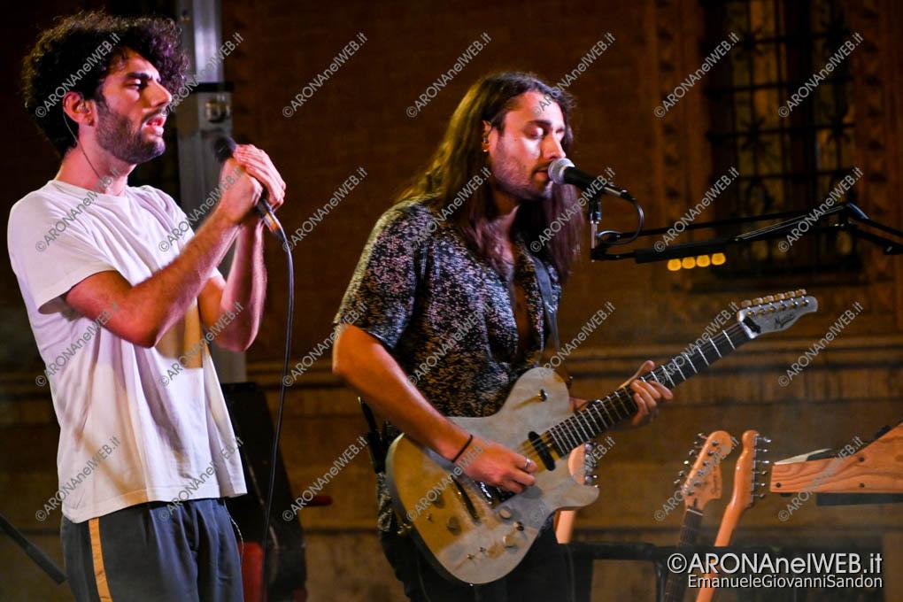 EGS2020_10718 | Arona Music Festival – Arona Rock Night con Underwoods