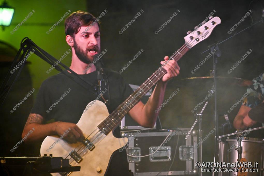 EGS2020_10720 | Arona Music Festival – Arona Rock Night con Underwoods