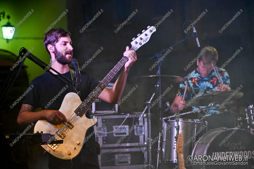 EGS2020_10721 | Arona Music Festival – Arona Rock Night con Underwoods