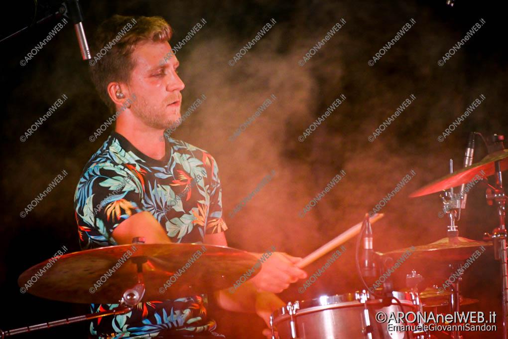 EGS2020_10729 | Arona Music Festival – Arona Rock Night con Underwoods
