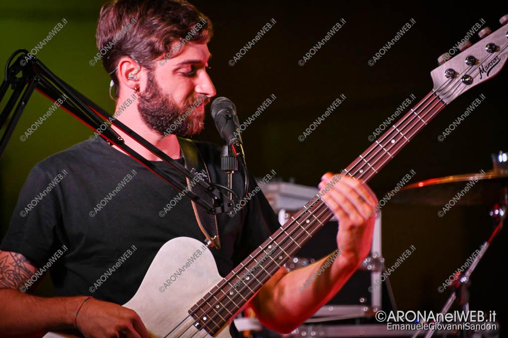 EGS2020_10730 | Arona Music Festival – Arona Rock Night con Underwoods