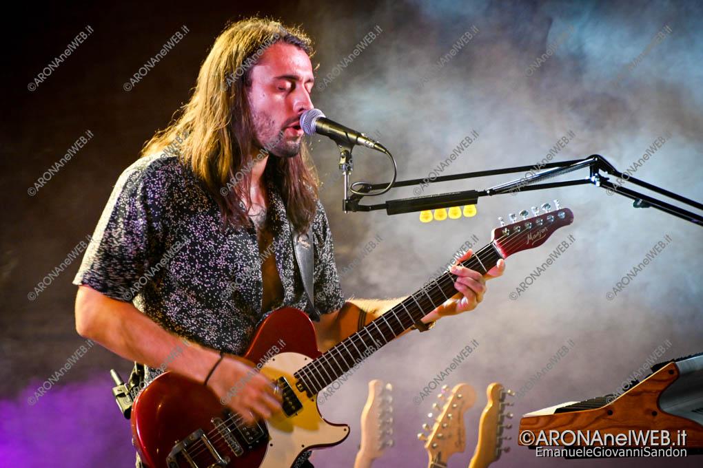 EGS2020_10734 | Arona Music Festival – Arona Rock Night con Underwoods