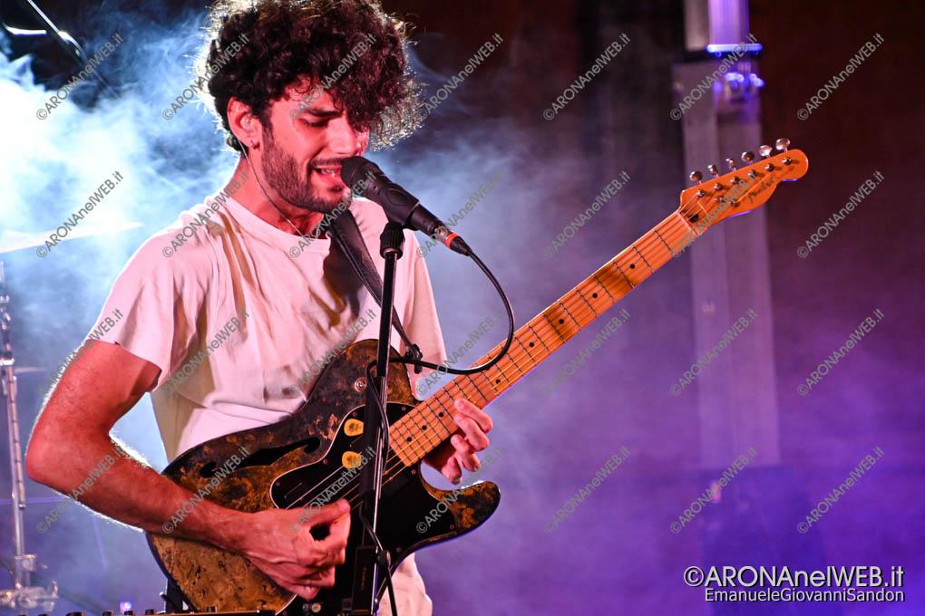 EGS2020_10736 | Arona Music Festival – Arona Rock Night con Underwoods