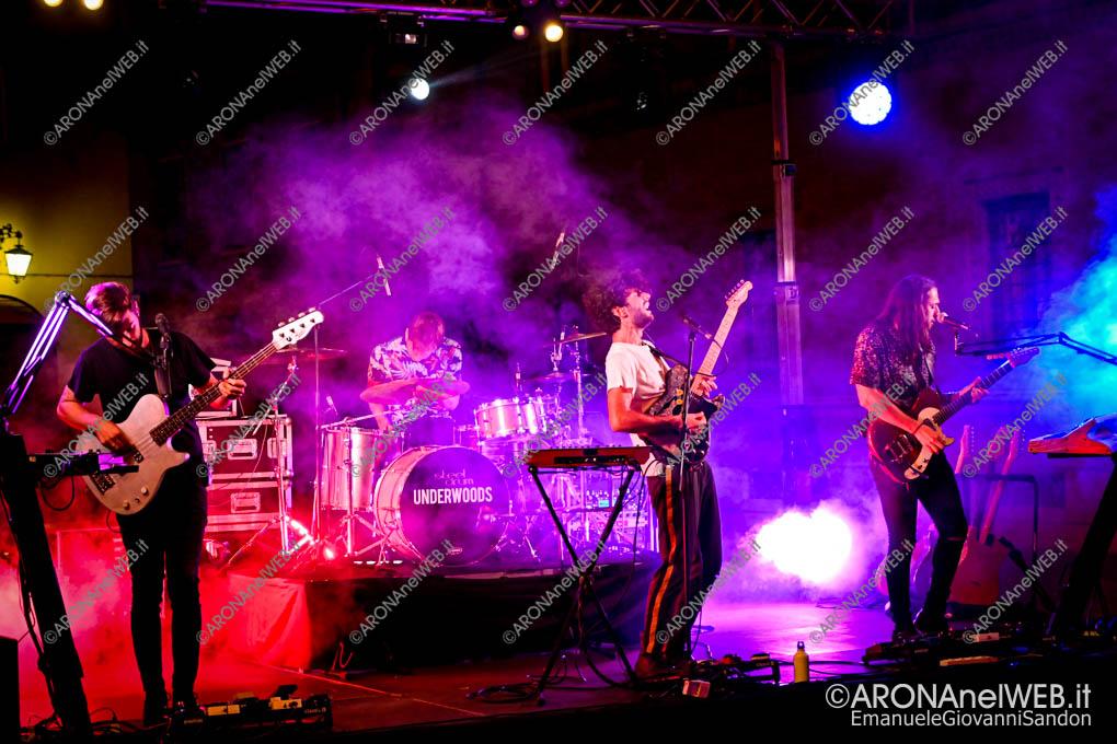 EGS2020_10741 | Arona Music Festival – Arona Rock Night con Underwoods