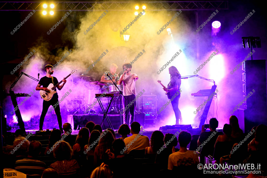 EGS2020_10755 | Arona Music Festival – Arona Rock Night con Underwoods