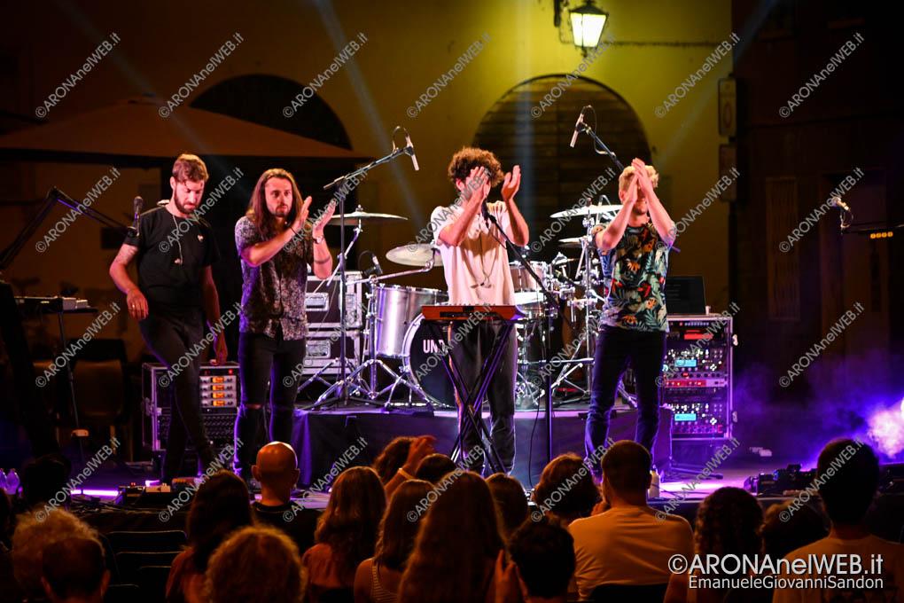 EGS2020_10757 | Arona Music Festival – Arona Rock Night con Underwoods