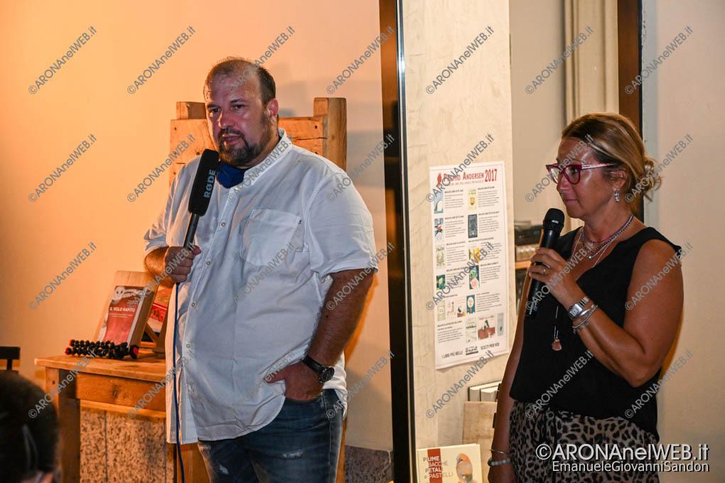 EGS2020_10793 | Marco Mastrorilli e Raffaella Maniero