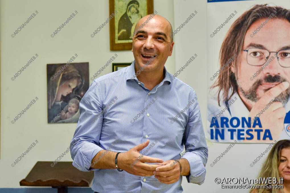 EGS2020_10900 | Gaetano Nastri - Fratelli d'Italia