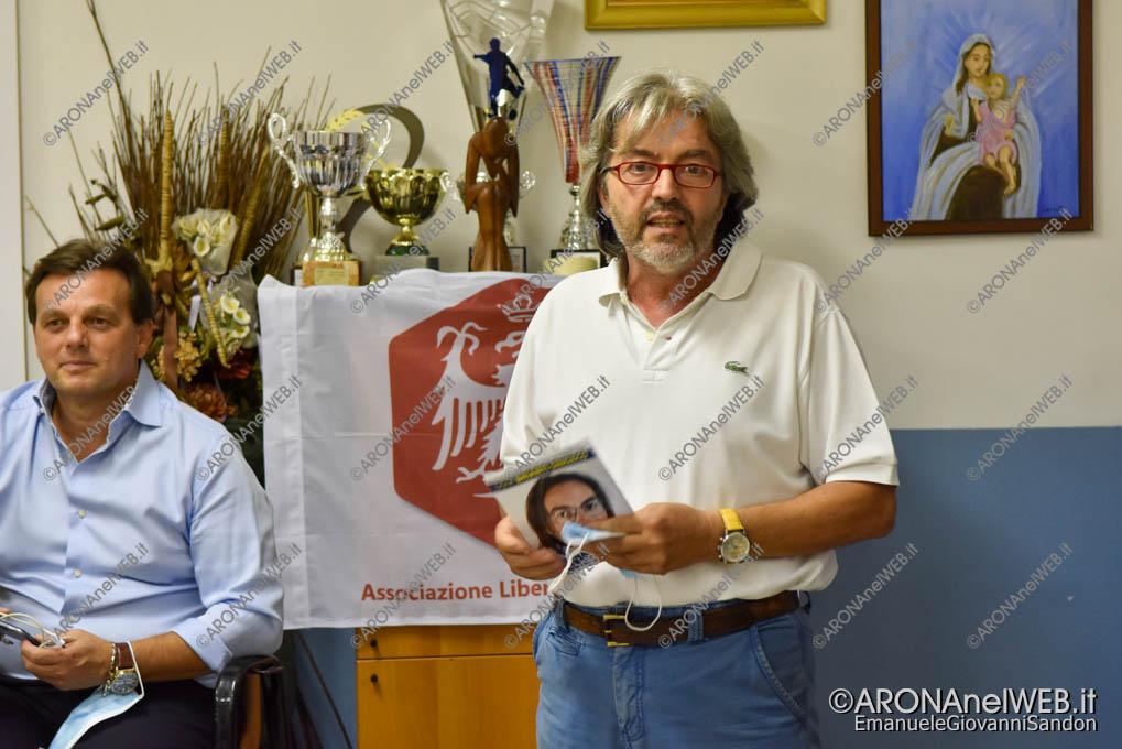 EGS2020_10949 | Aldo Rizzari, candidato lista Brianti Sindaco