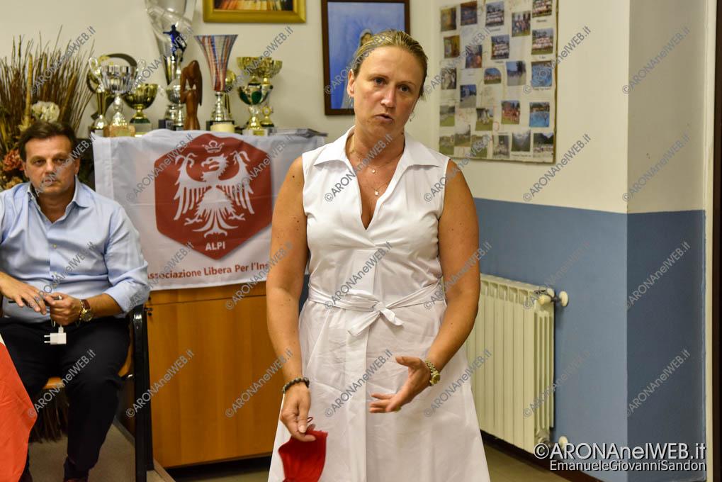 EGS2020_10970 | Anna Margherita Armandola