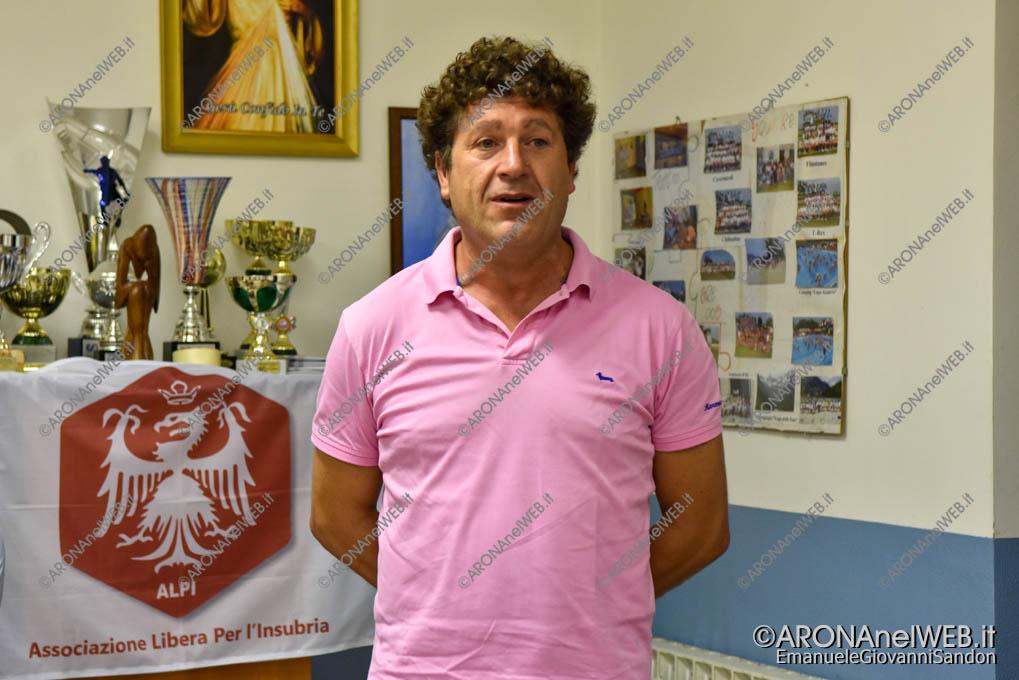 EGS2020_10976 | Giacomo Cabianca, candidato lista Brianti Sindaco