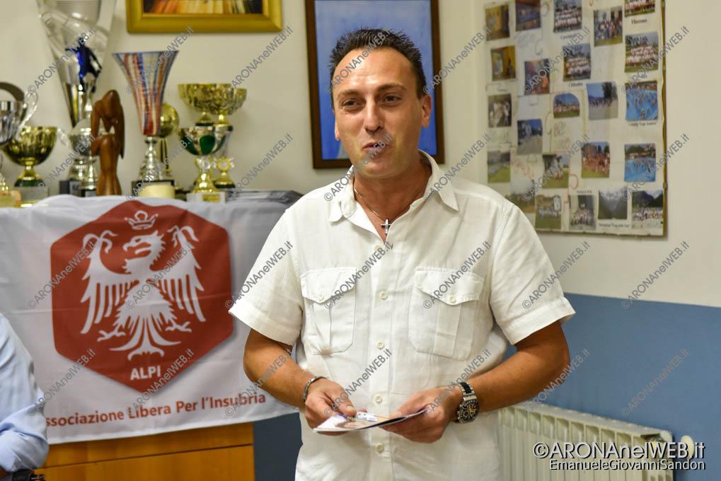 EGS2020_10988 | Francesco Penati, candidato lista Brianti Sindaco