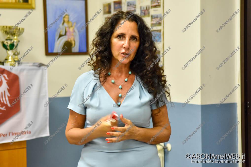 EGS2020_10997 | Marina Gallo, candidato lista Brianti Sindaco