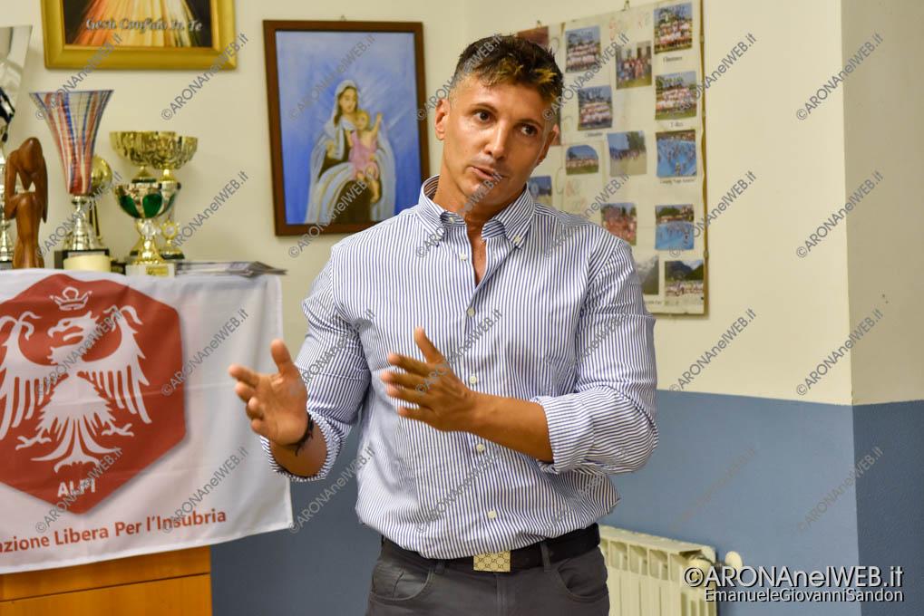 EGS2020_11028 | Massimiliano Salvatore Cappiello