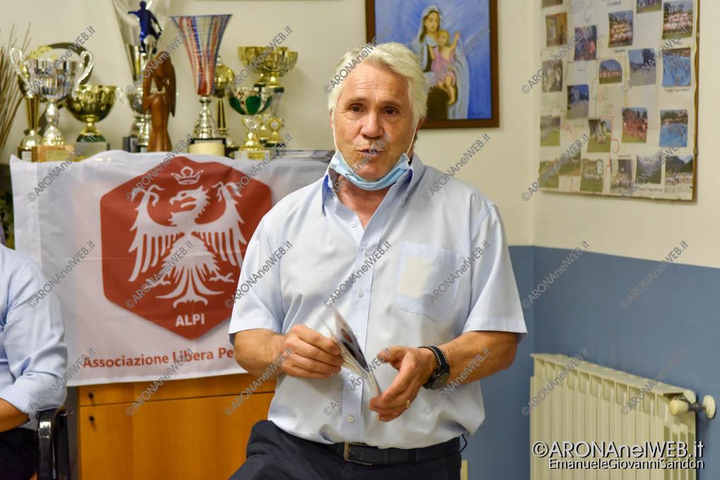 EGS2020_11037 | Pietro D'Ippolito