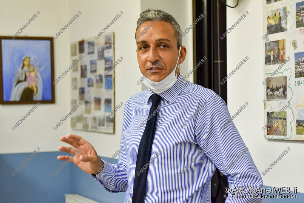 EGS2020_11054 | Carmelo Scopelliti, candidato lista Brianti Sindaco