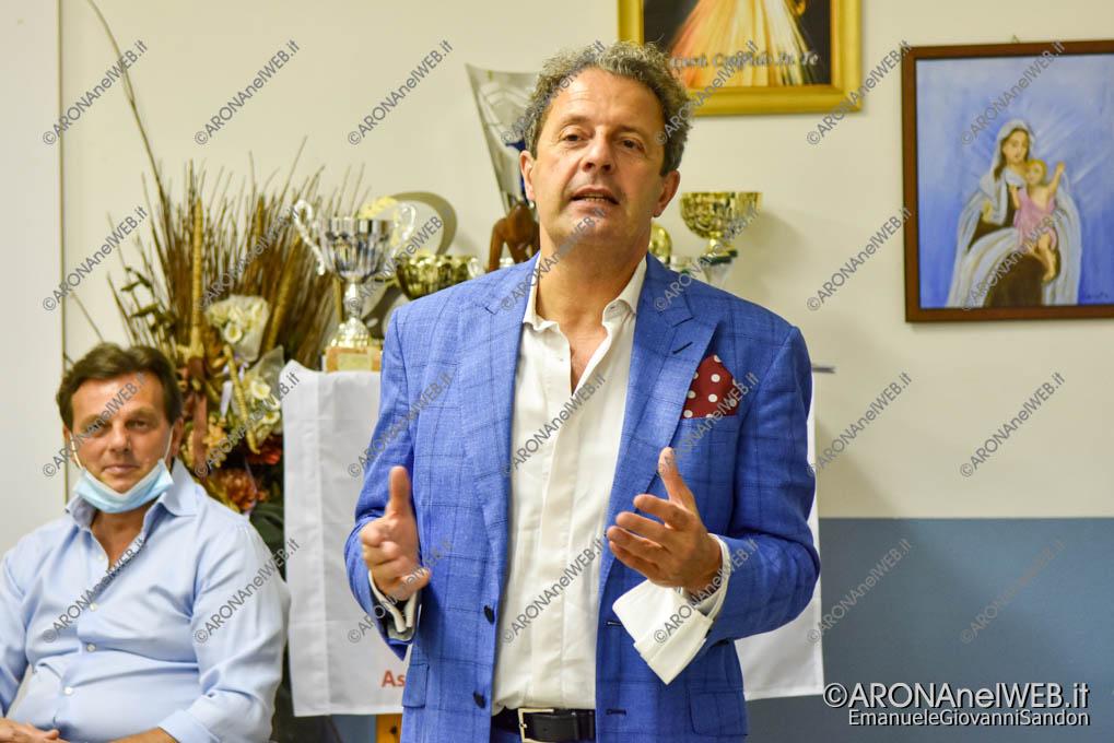 EGS2020_11066 | Matteo Polo Friz, candidato lista Brianti Sindaco