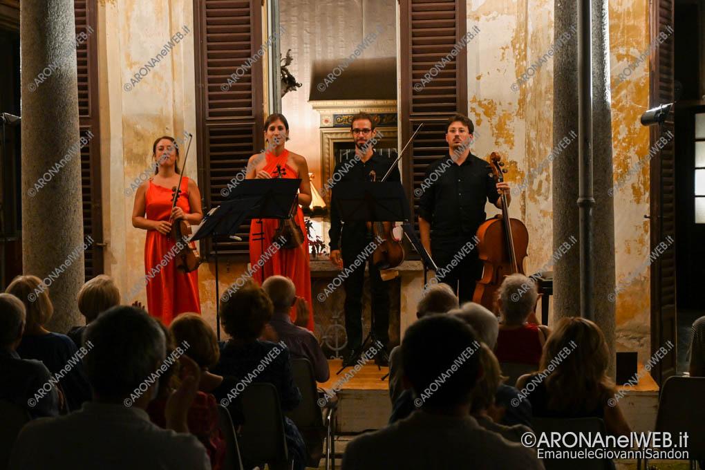 EGS2020_11121 | LagoMaggioreMusica 2020 – Quartetto Indaco